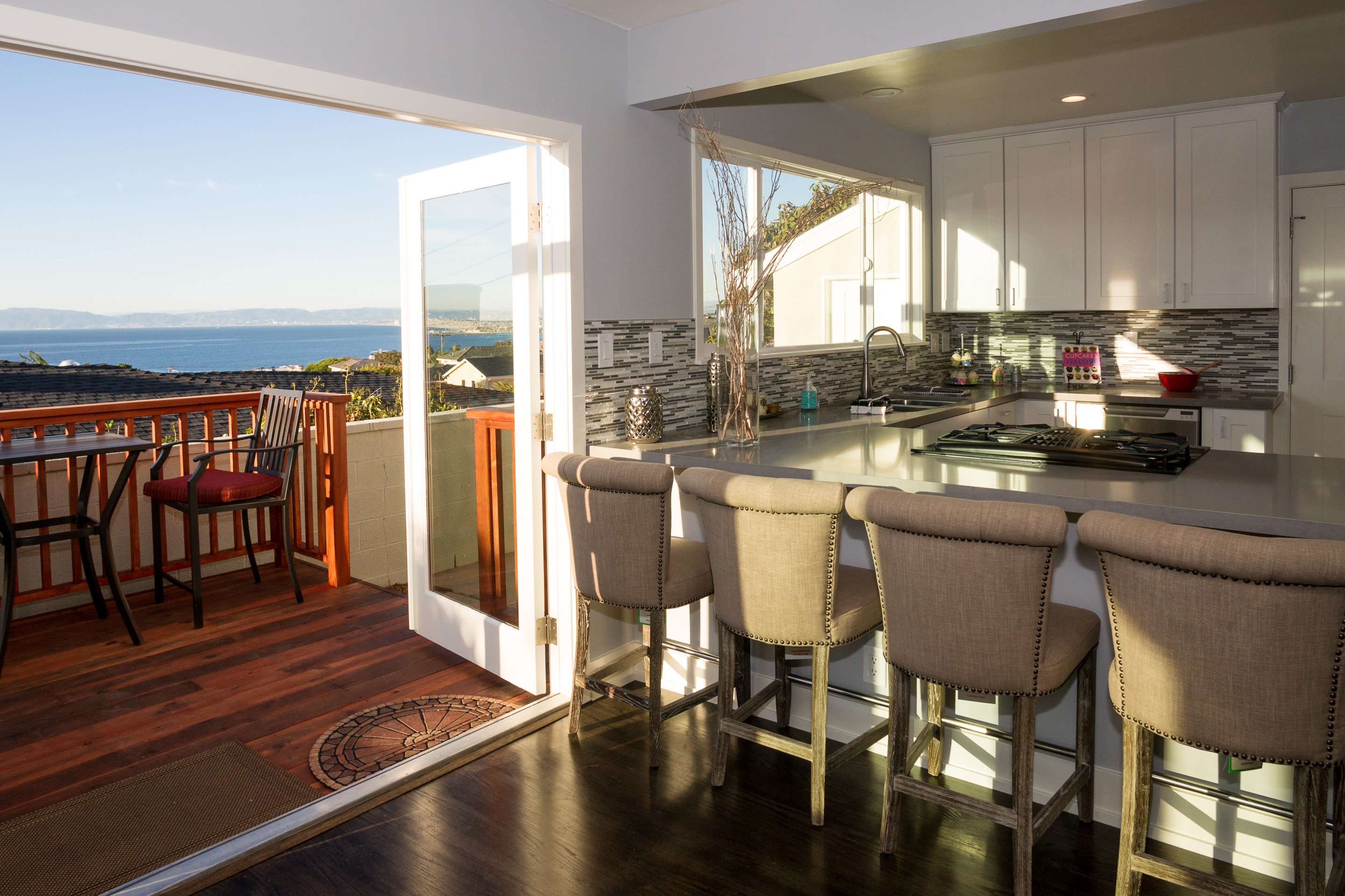 214-Via-Anita-Kitchen-with-deck-and-view