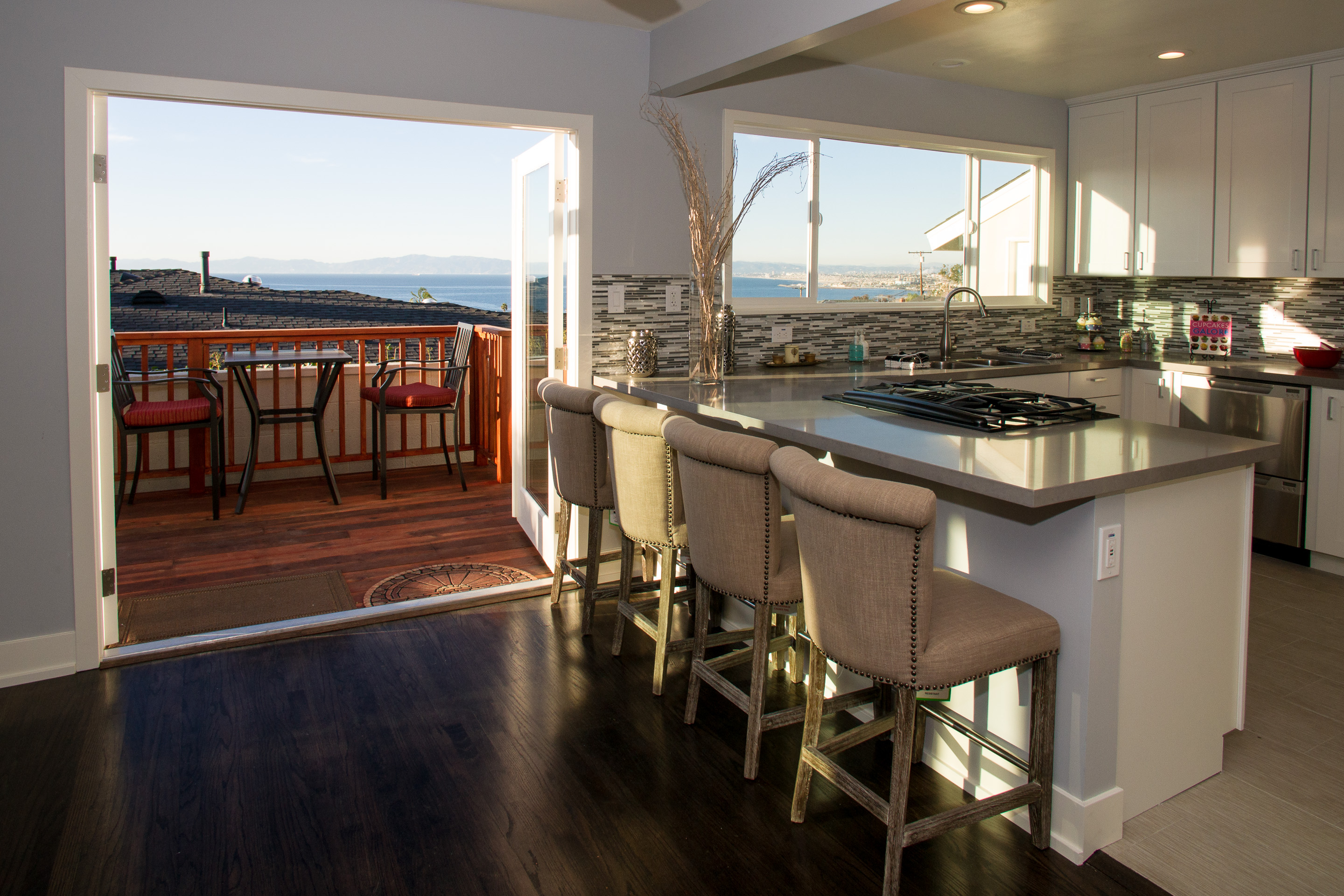 214-Via-Anita-Kitchen2-with-deck-and-view