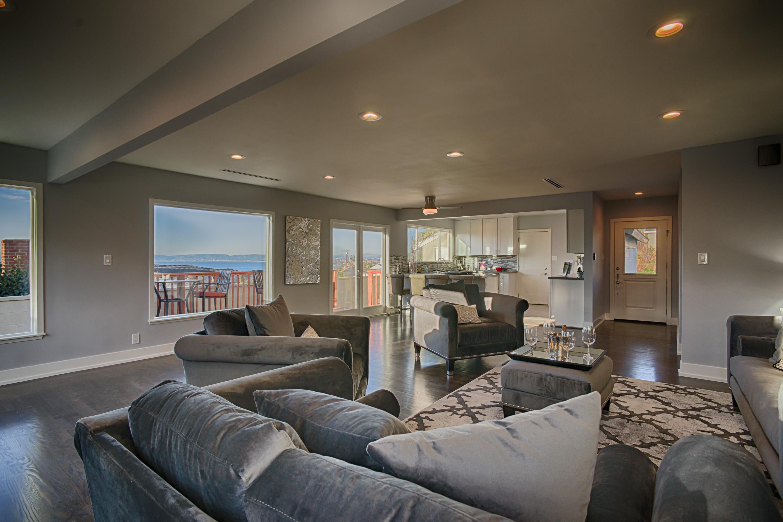 214-Via-Anita-front-living-room2-with-ocean-view-best