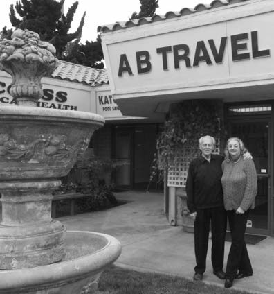 228468940-Igor-s-Hollywood-Riviera-Real-Estate-News-June-2014