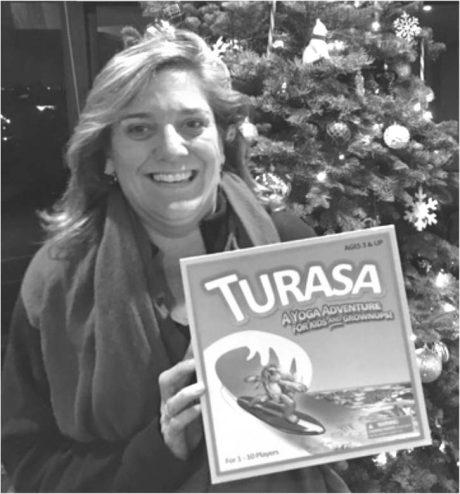 IGOR_0616-Turasa