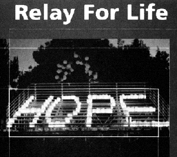 igor-relayforlife-hope