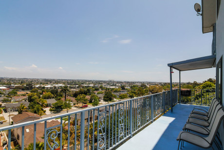 4527-Vista-Largo-view2