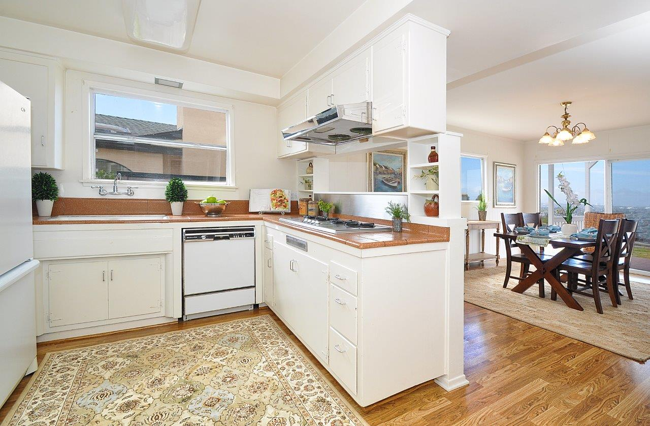5519-Paseo-De-Pablo-kitchen-and-dining-room2-Copy