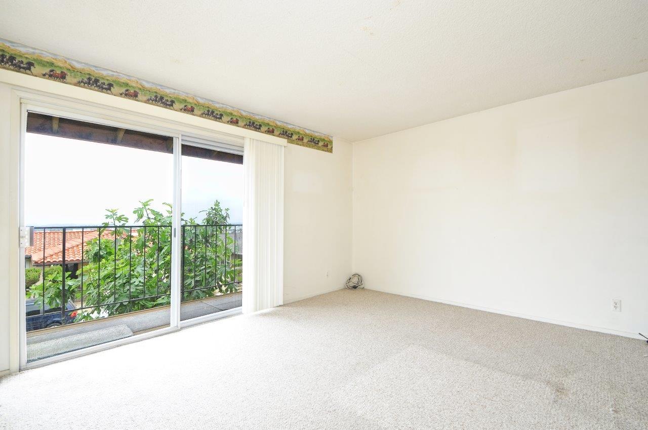 4008 Mesa- Bedroom 1 views 2