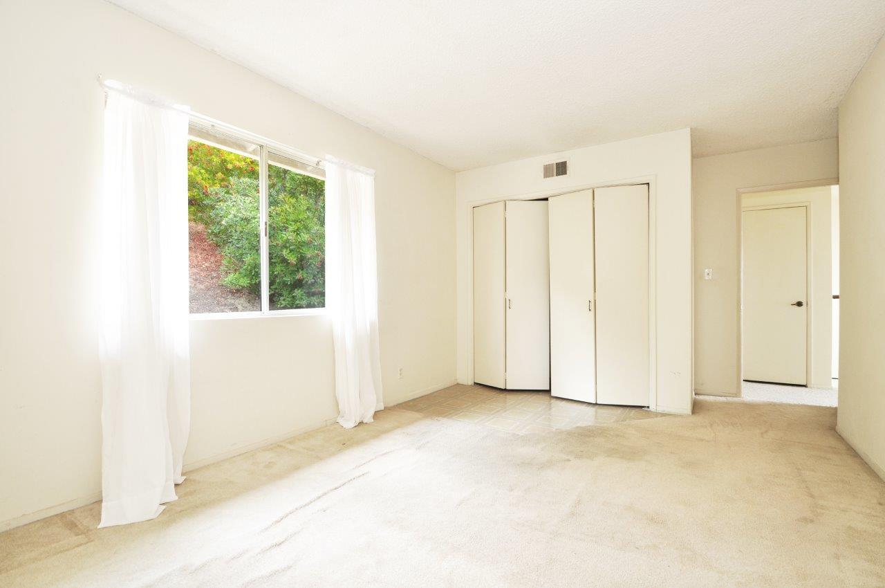 4008 Mesa- Bedroom 3 view 2
