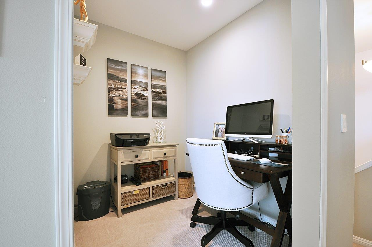 25 Office