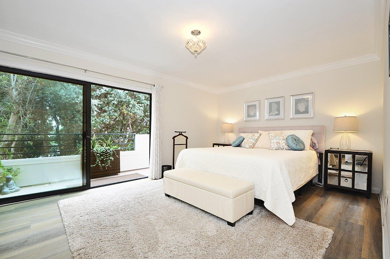 30 Master bedroom 1