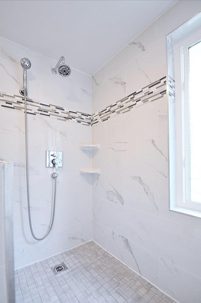 37 Master shower view 2