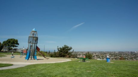 Rocketship Park - DIGS Magazine